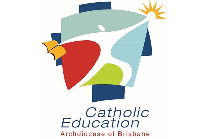 https://www.sayitnow.com.au/wp-content/uploads/2016/05/catholic-education.jpg
