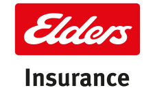 https://www.sayitnow.com.au/wp-content/uploads/2016/05/elders-insurance.png