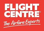 https://www.sayitnow.com.au/wp-content/uploads/2016/05/flight-centre.png