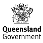 https://www.sayitnow.com.au/wp-content/uploads/2016/05/queensland-govt.jpg