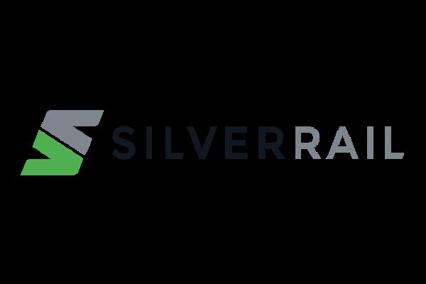 https://www.sayitnow.com.au/wp-content/uploads/2016/05/silverrail.png