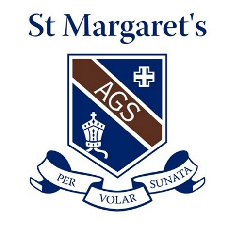 https://www.sayitnow.com.au/wp-content/uploads/2016/05/st-margarets.jpg