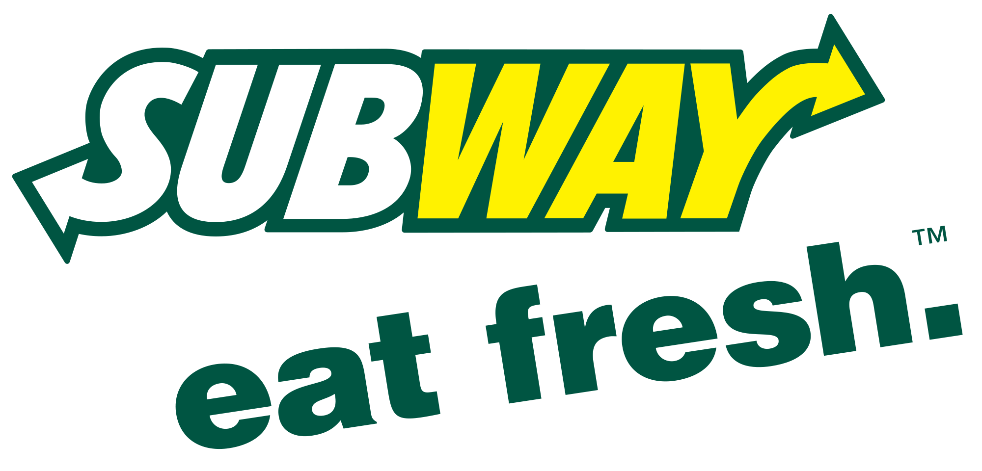 https://www.sayitnow.com.au/wp-content/uploads/2016/05/subway.png