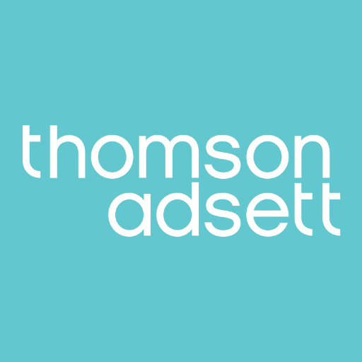 https://www.sayitnow.com.au/wp-content/uploads/2016/05/thomson-adsett.png