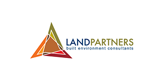 https://www.sayitnow.com.au/wp-content/uploads/2018/10/landpartners-1.png